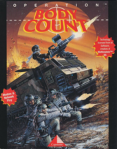 Operation Body Count