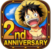 One Piece: Treasure Cruise