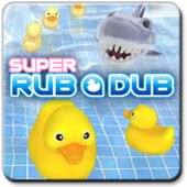 Super Rub 'a' Dub