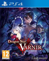 Dragon Star: Varnir