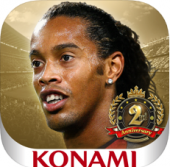 Pro Evolution Soccer: Card Collection