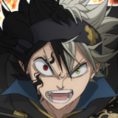 Black Clover: Phantom Knights