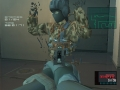 MGS 2: Substance_07