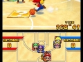 MarioSlamBasketball_Screen1