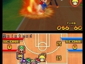MarioSlamBasketball_Screen2