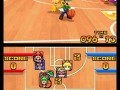 MarioSlamBasketball_Screen3