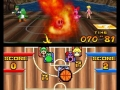 MarioSlamBasketball_Screen4