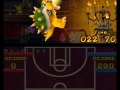 MarioSlamBasketball_Screen5