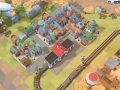 Speel met treintjes in de Early Access van Train Valley 2