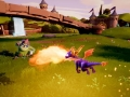 Amazon lekt per abuis screenshots van de Spyro Trilogy