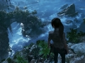 Lara weet van wanten in deze screenshots van Shadow of the Tomb Raider