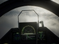Verken het luchtruim van Ace Combat 7: Skies Unknown in deze screenshots