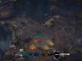 De screenshots van Phoenix Point ogen veelbelovend