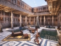 This is Sparta!...in Conan: Exiles