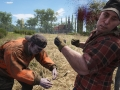 Er valt heel wat te zien in de Early Access-screenshots van SCUM