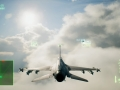 Ace Combat 7: Skies Unknown oogt verbluffend in deze screenshots
