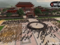 Verken China in deze screenshots van Total War: Three Kingdoms