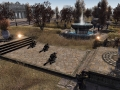 Verken de Ostfront-DLC van Men at War: Assault Squad 2 in deze nieuwe screenshots