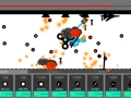 Zaai dood en verderf in de Early Access-screenshots van Beat Stickman: Infinity Clones