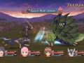 Vergaap jezelf aan de screenshots van Tales of Vesperia: Definitive Edition