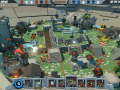 Tabletop Gods toont screenshots van de Early Access