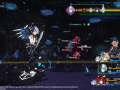 Dragon Star: Varnir imponeert met een hele berg screenshots