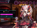 Hier is de laatste batch screenshots voor Dragon Star: Varnir