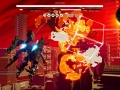 Daemon X Machina imponeert met screenshots