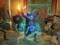 Gloomhaven oogt al veelbelovend in Early Access