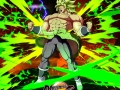 Dit is hoe Dragon Ball Supers Broly eruitzien in FighterZ