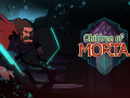 Screenshots brengen de DLC van Children of Morta in beeld