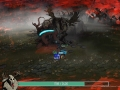 Lethal Honor: Essence imponeert met screenshots van Kickstarter