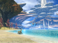 Heb jij deze screenshots van Xenoblade Chronicles: Definitive Edition al gezien?