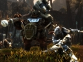 We herkennen Kingdoms of Amalur nog amper in deze screenshots