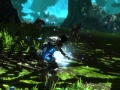 We hebben nog wat screenshots van Kingdoms of Amalur: Re-Reckoning