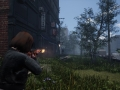 Night of the Dead deelt screenshots uit de Early Access
