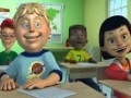Buzz!: The Schools Quiz
