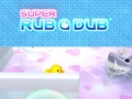 Super Rub a' Dub