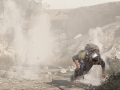 Eerste screenshots Medal of Honor