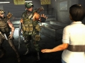 Army of Two: The 40th Day DLC laat zich zien