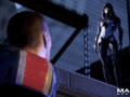 Mass Effect 2 DLC op drie screenshots