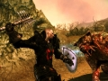 De vijanden van Dragon Age: Origins – Awakening op screenshots