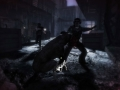 Veel screenshots van Dead to Rights: Retribution