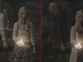 Beelden van Resonance of Fate