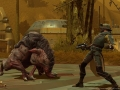 Sfeerbeelden van Star Wars: The Old Republic
