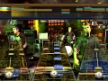 Veelbelovende screens van Green Day: Rock Band