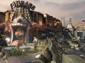 Modern Warfare 2: Resurgence Pack op screens
