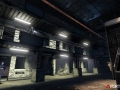 Eerste screens van DLC Splinter Cell: Conviction