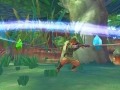 Eerste screens van The Legend of Zelda: Skyward Sword