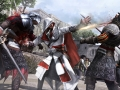 Multiplayer-beelden Assassin's Creed Brotherhood